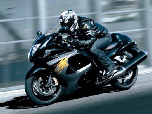 Масла за мотоциклети и скутери