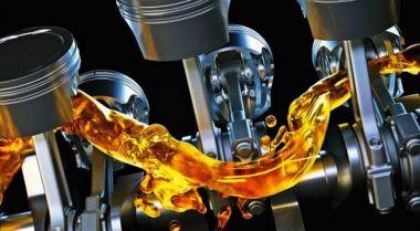 Защо моторните масла защитават все по-добре двигателя