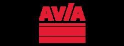 AVIA Bantleon