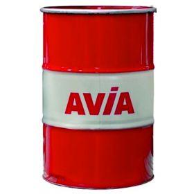 AVIA FLUID ATF 98
