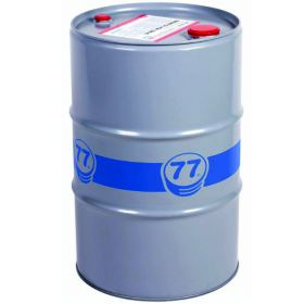 HYDRAULIC OIL HM 22
