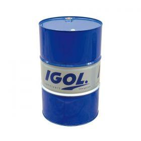 IGOL PRO 450X 10W-40
