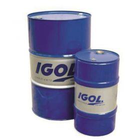 IGOL PRO 450X FE 10W30