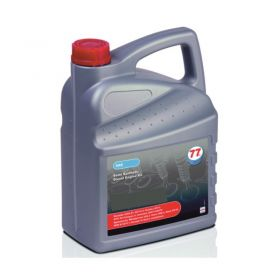 INDUSTRIAL GEAR OIL CLP 220